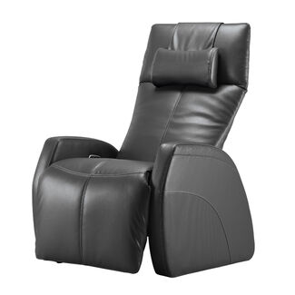AG-6100 Zero Gravity Massage Chair